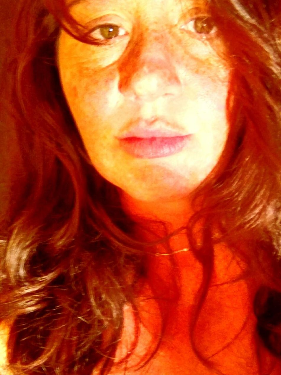 Latenightselfie , Freckle Face , Hypocrite