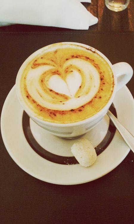 Coffee Break Coffee Time Coffee Gordice Café Da Tarde