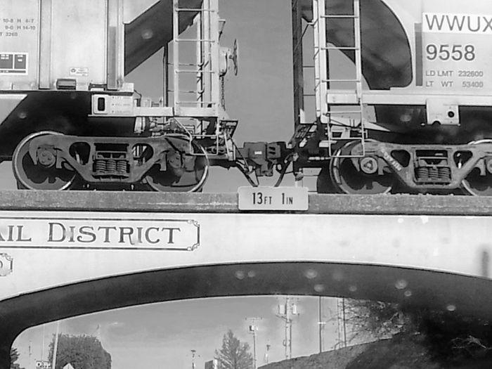 My World 🌍 Black And White Photography TruthIsBeauty 💯 JustJennifer@TruthIsBeauty TruthIsBeauty Photographic Art 🌷 Things I Like Enjoying Life Free Spirit Train