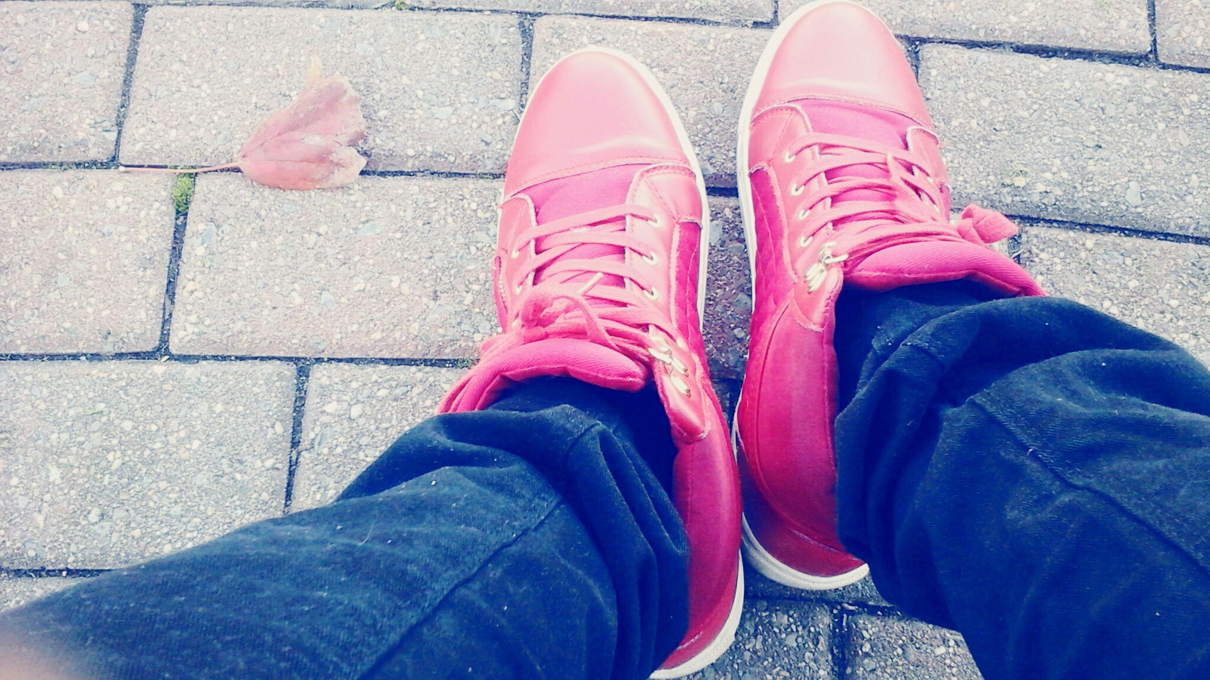 because sneakers are life Fortheloveofsneakers Sneakerlove Sneakerfreak