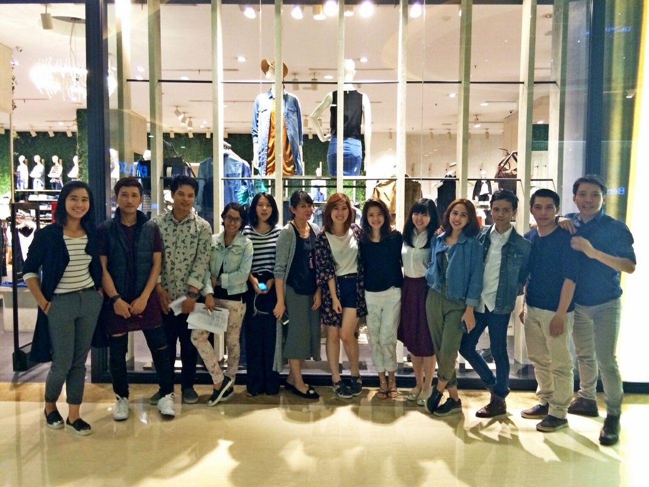 Meetingmanager Stradivarius INDONESIA