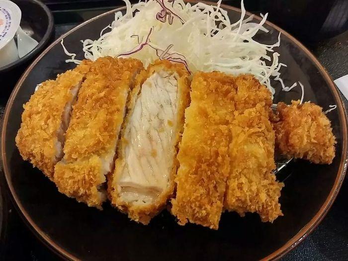 晚餐 Dinner Japanesefood Taipei Food
