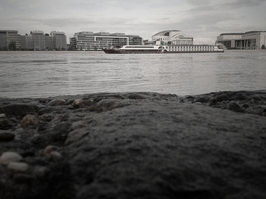 Photo by bjd