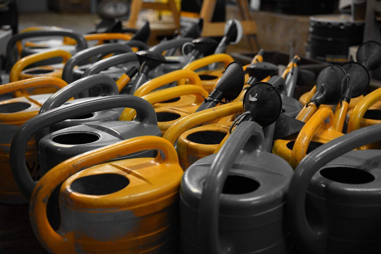 Beautiful stock photos of tools, Day, Equipment, Factory, Gardening