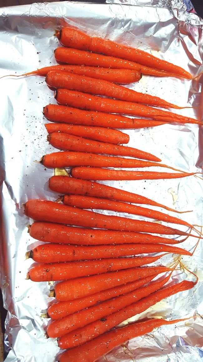 Food Freshness In A Row Large Group Of Objects Honey Glazed Carrots Carrots Carrot Carrot Food And Drink Food Freshness In A Row Order Red Collection Large Group Of Objects Carrots Thanksgiving Dinner Thanksgiving Home Cooking Home Cooked TakeoverContrast