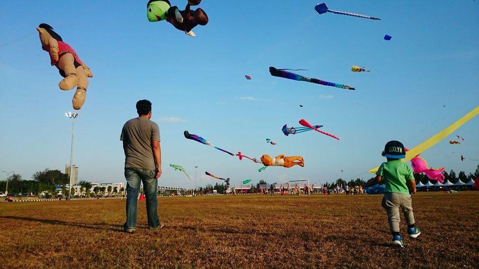 Beautiful stock photos of erntedankfest, full length, sky, sport, men