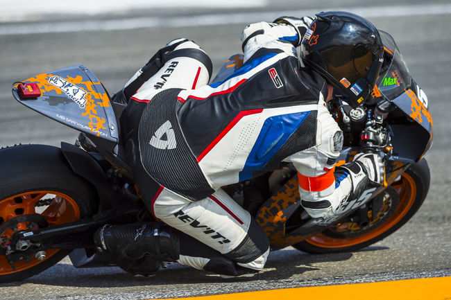 Adrenaline Centrifugally Competition Competitive Sport Crash Helmet Curve Curve Management Downforce Extreme Sports Formula One Racing Headwear Hockenheimring Motodrom Motor Racing Track Motorcycle Motorcycle Racing Motorsport Motorsportphotography Professional Sport Sachscorner Speed Sport Sports Race Sports Track Topspeed