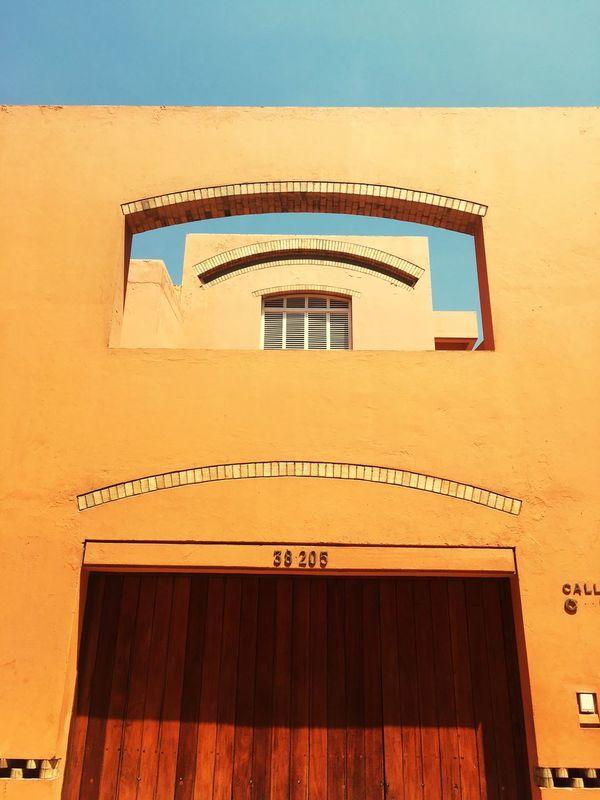 Cartagena Rogelio salmona Colombia Architectural Detail Architecture Arquitecture Arquitectura Salmona Gabriel Garcia Marquez