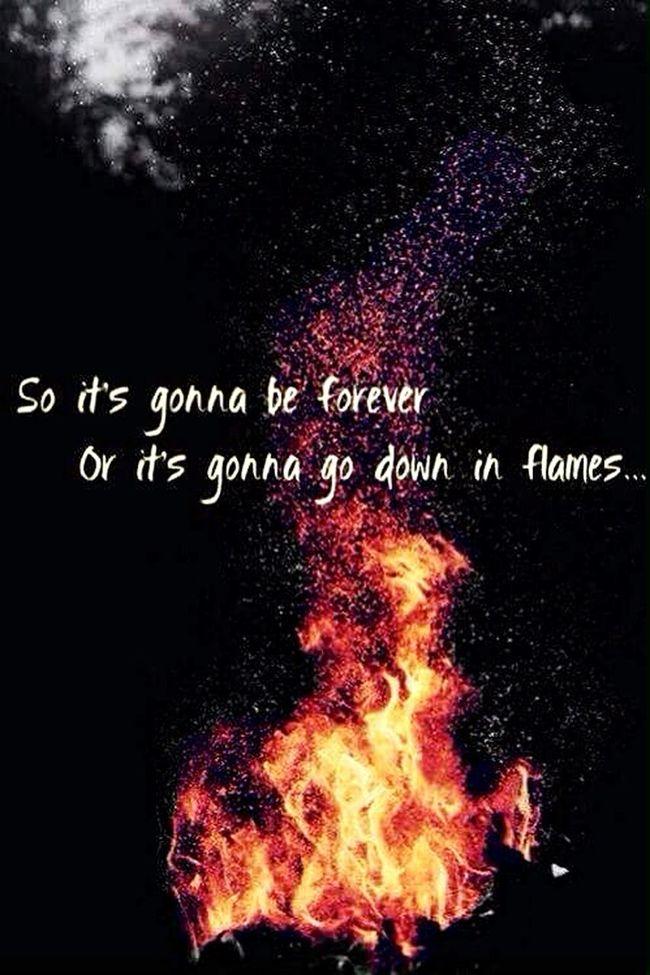 -.- Lovvvvvve Taylor Swift. ❤ Taylor Swift Lyrics ♡