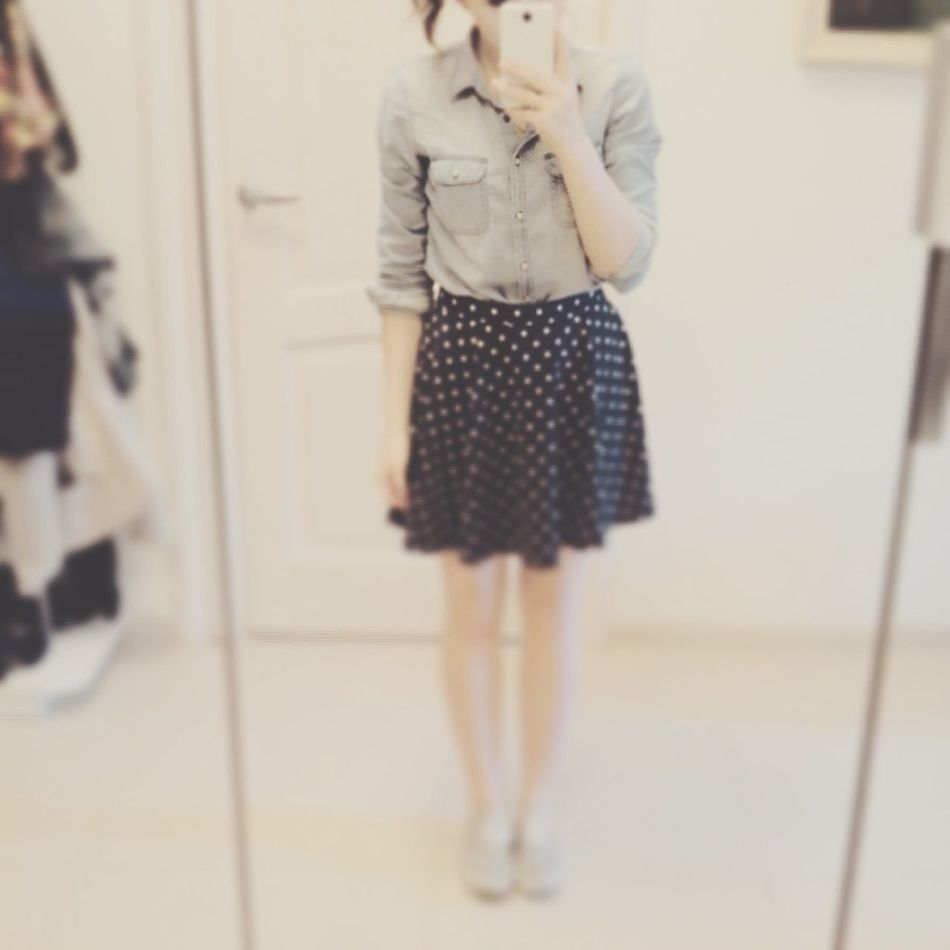 Girl Swagg ♥ Sexy Girl Beauty Instaily