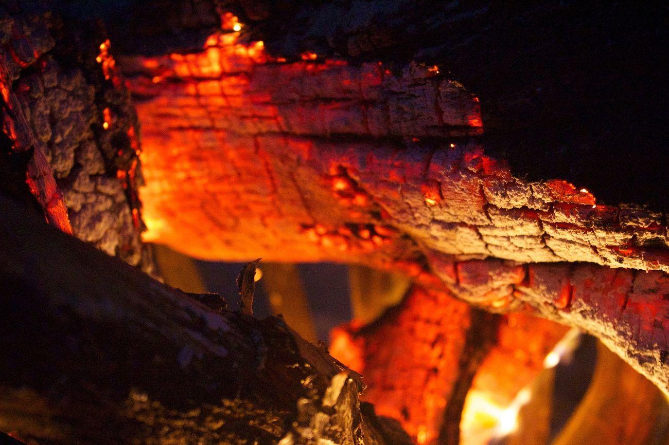 keep your fire burning (thx @rick Fire Campfire