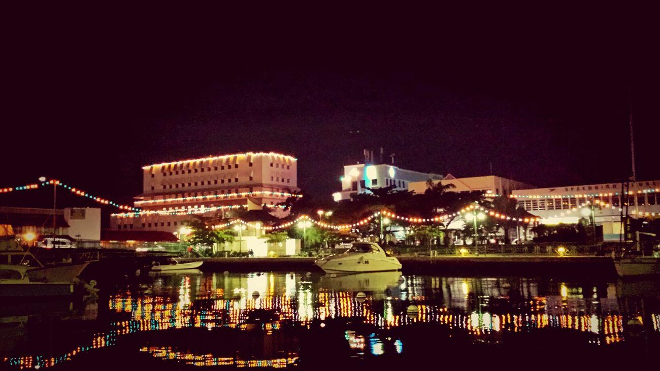 Barbados Cityscapes Citylights NEXTshotPhotos