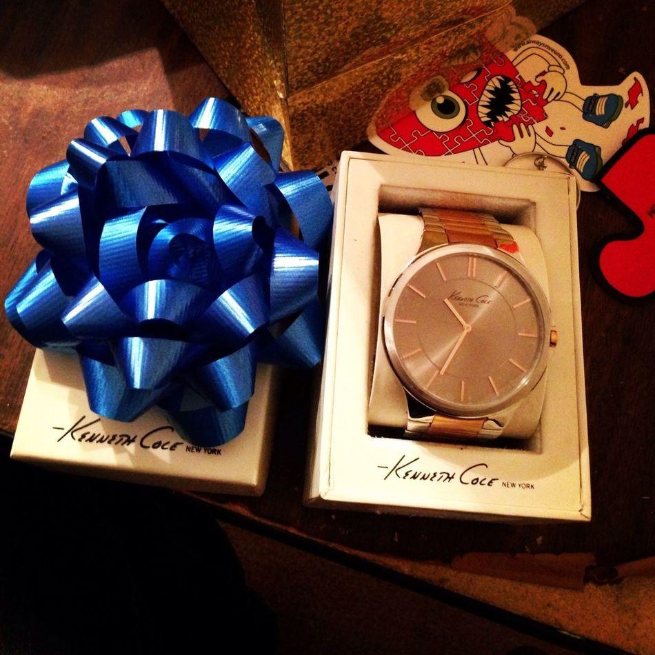 Bday Gift :)