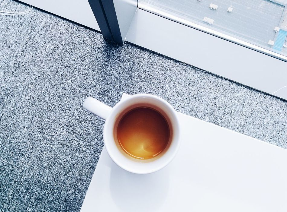 Beautiful stock photos of cup, Close-Up, Coffee, Coffee Cup, Day