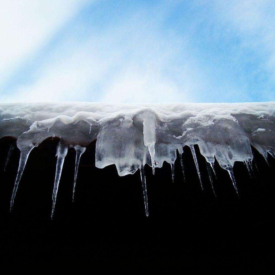 Zlatibor Zima Winter Ig_serbia Sky Ledenice Icicle Serbia Srbija Planina Mountain