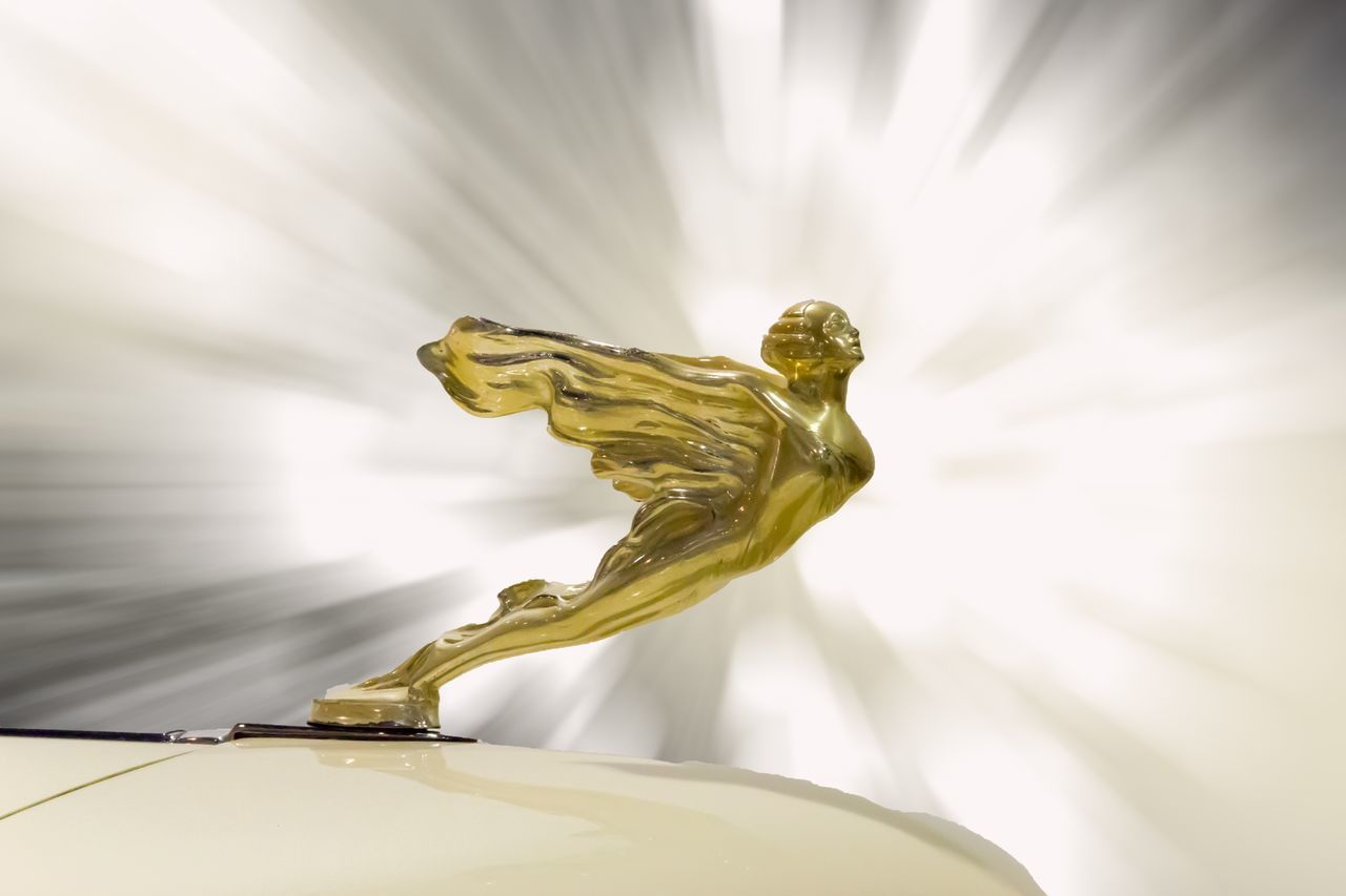 Statue Sculpture Human Representation Low Angle View Gold Colored No People Travel Destinations Gold Day Indoors  Close-up Sky Ladyphotographerofthemonth Golden Hood Ornament