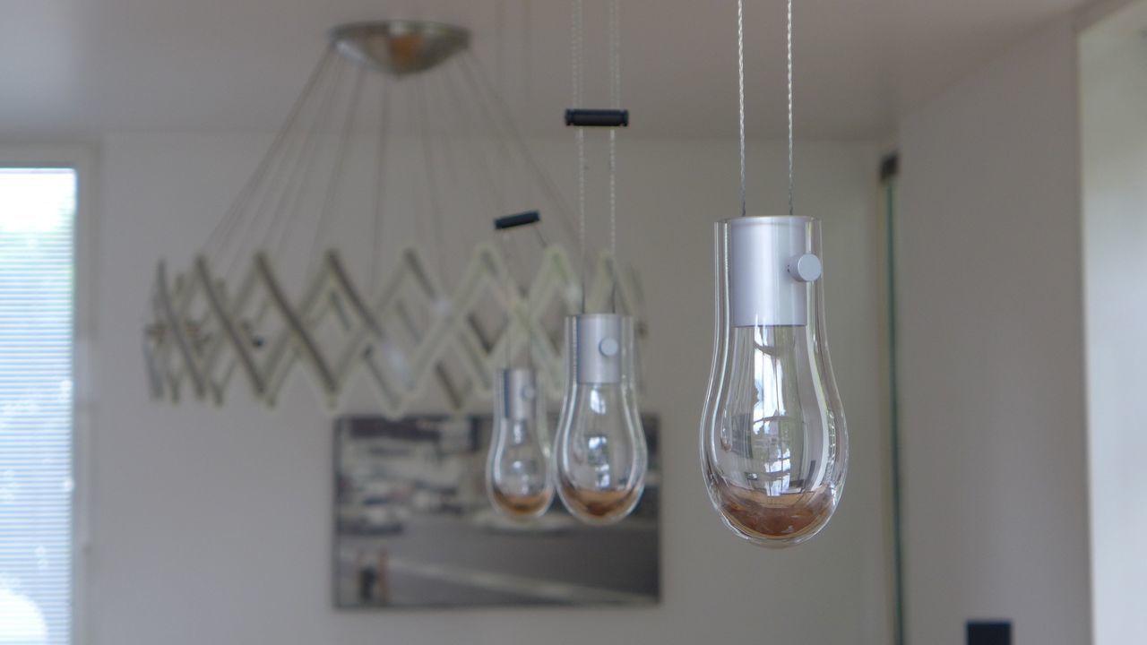 Enjoying Life Feeling At Home EyeEm X Lexus - Your Design Story Your Design Story Winners 🎁