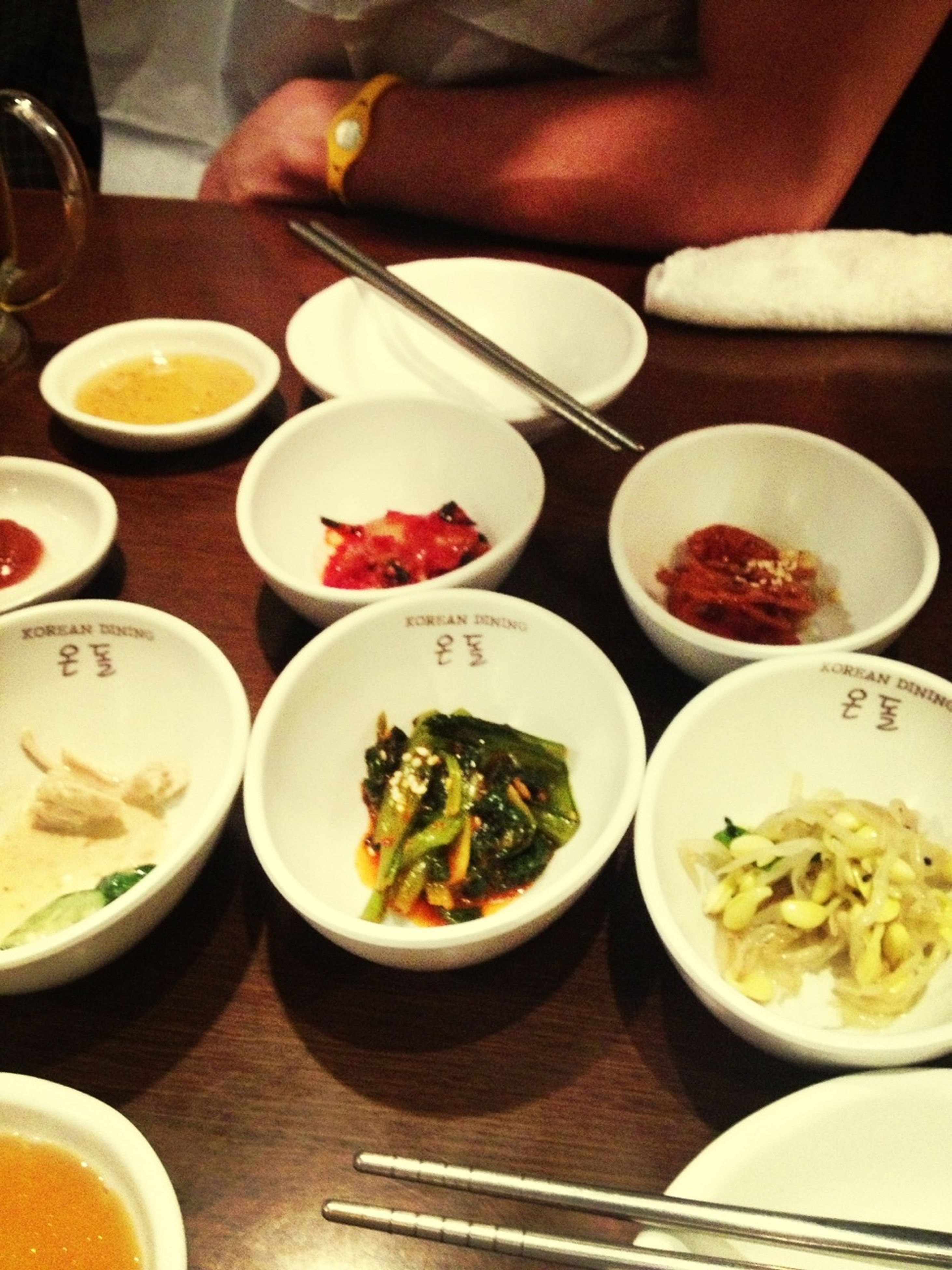 food and drink, indoors, food, freshness, table, plate, ready-to-eat, bowl, healthy eating, meal, still life, serving size, high angle view, close-up, spoon, noodles, vegetable, chopsticks, indulgence, served