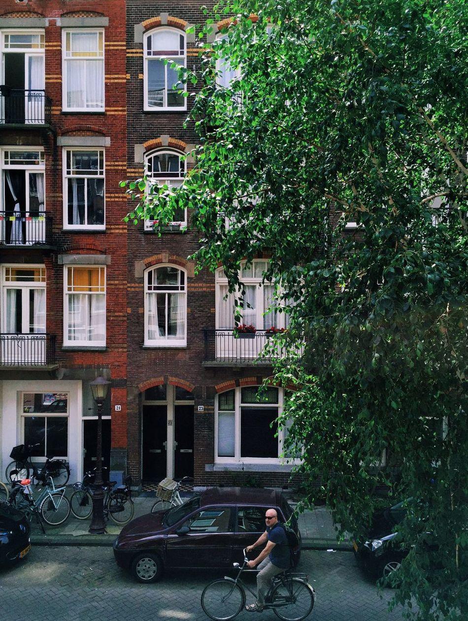 Amsterdam Enjoying The Sun Snapseed AMPt_community Wearegrryo Kuratd VSCO Cam Procamera8 Holiday POV Skrwt