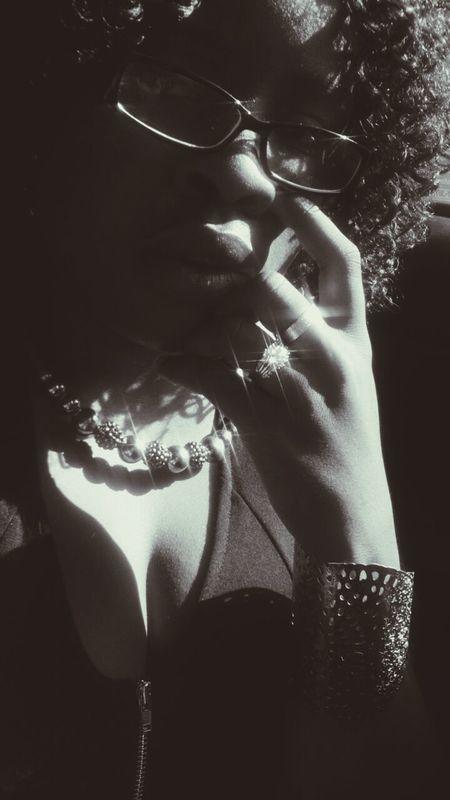 Taking Photos Fashionholism She Has Style  African Goddess