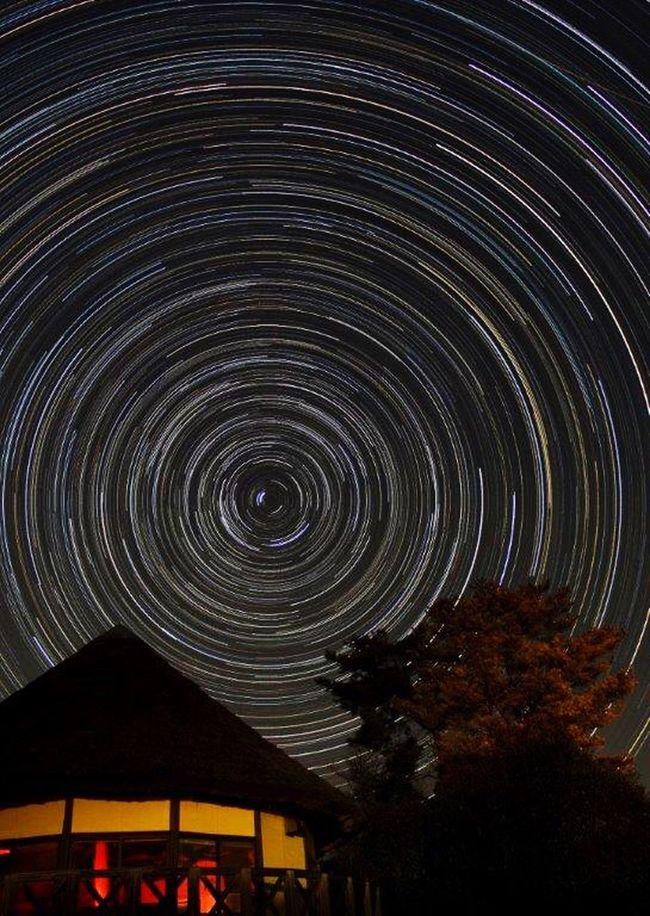 8月8日星祭り Bizen Check This Out Hello World 望が丘 天体観測 Enjoying Life
