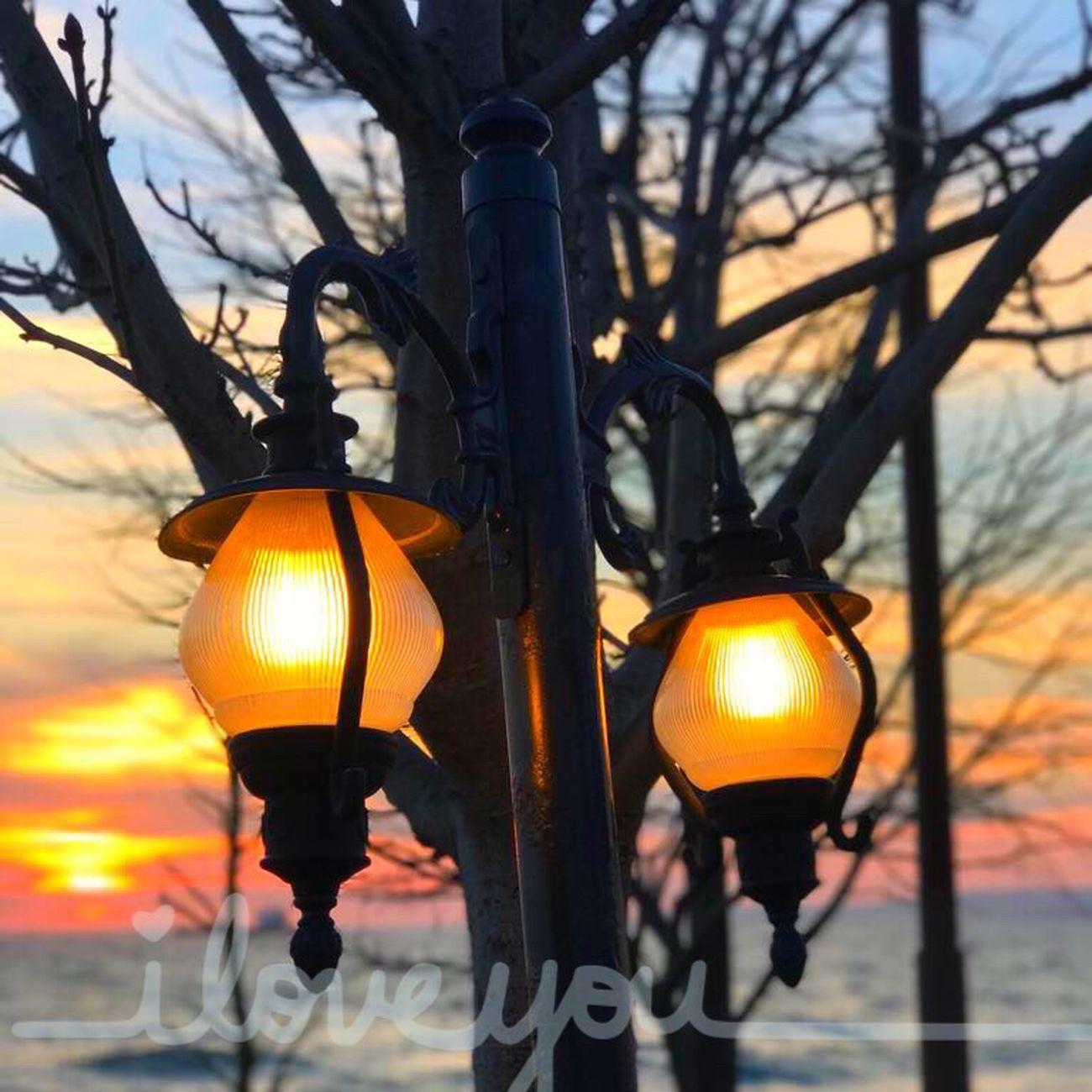 Sokakl lambası Sokak Outdoors Sokakfotografi