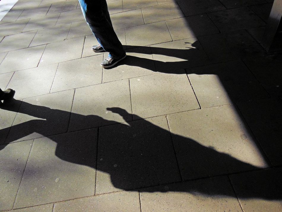 Hamburg, Hoheluftbrücke Shadow Focus On Shadow Sunlight Close-up Backgrounds Outdoors Day Urban Photography Urban Scene Railroad Station Railroad Station Platform Public Transportation Hamburg Hamburg Rapid Transit Taking Photos Taking Pictures Timepaint72