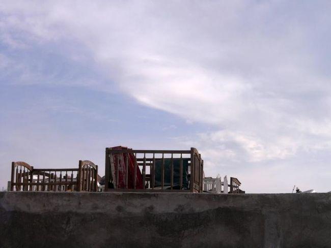 Xela Quetzaltenango Guatemala Rooftop Cribs