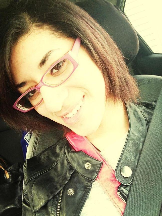 Ta ta for now brown hair ♡