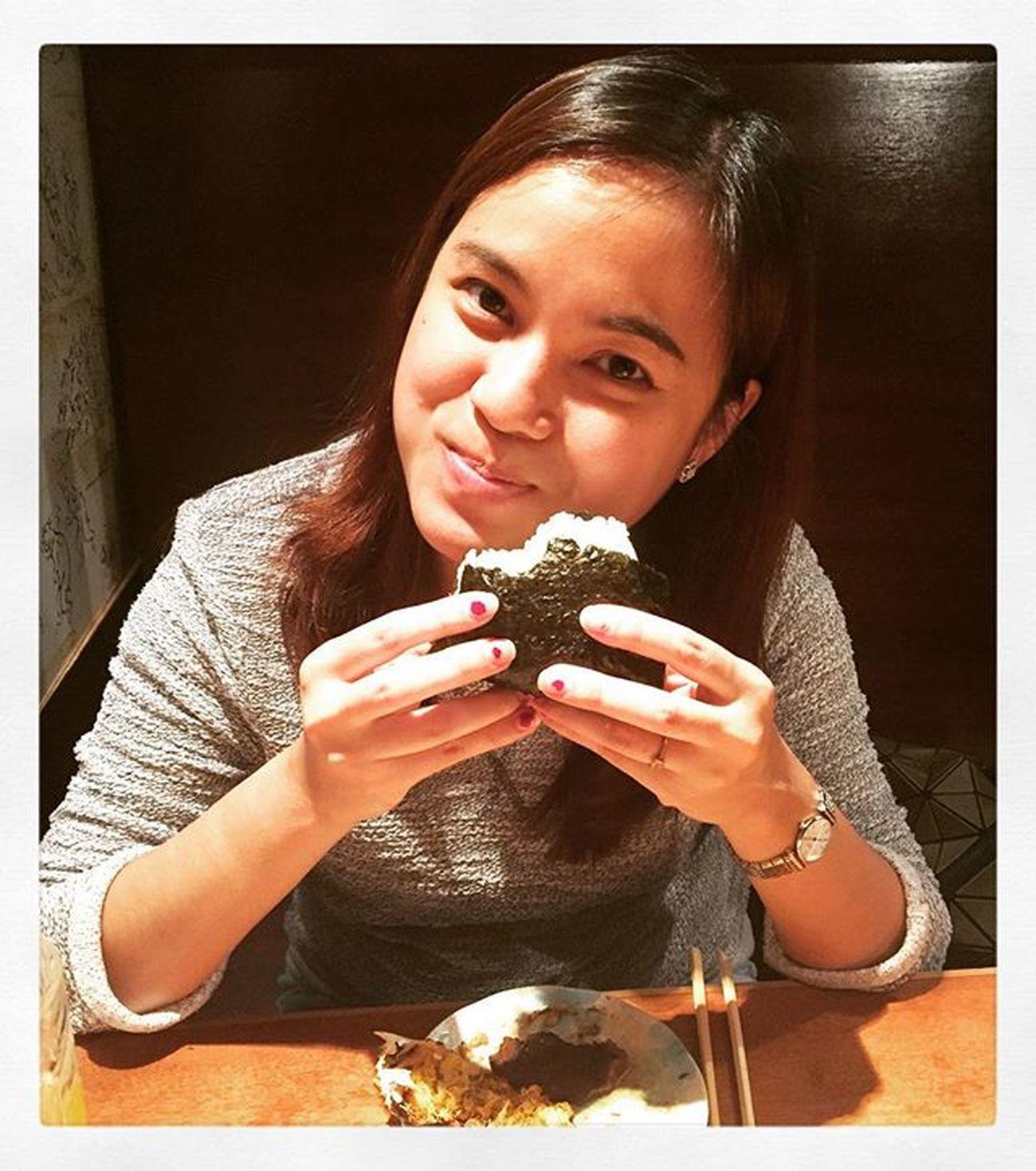 ความสุขของเมีย คือชีวิตที่สงบของเรา สายแดก สายแข็ง กินเข้าไปอย่าได้ถอย เข้าใจยังทำไมกรูอ้วน Daimasu