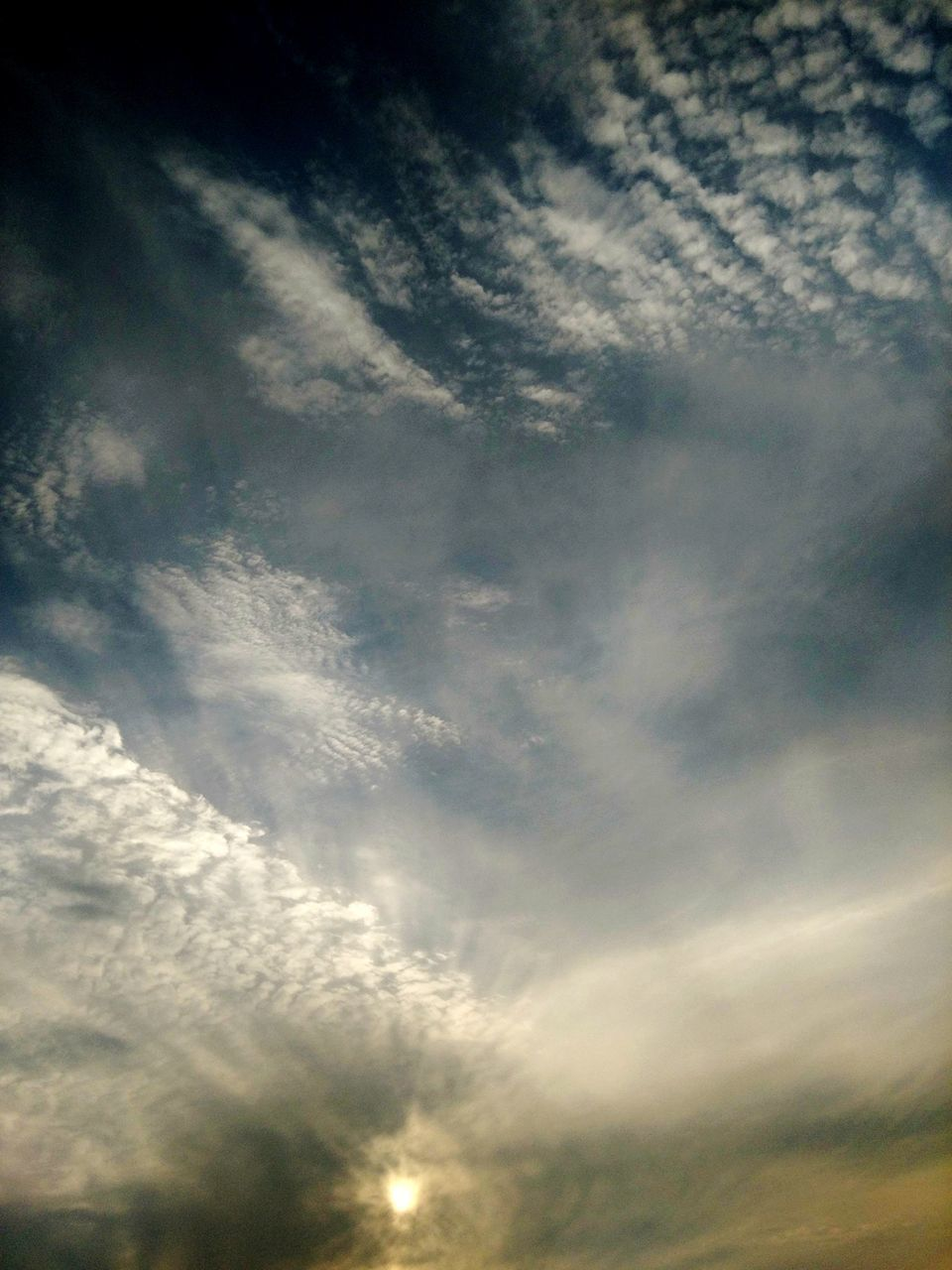 cloud - sky, sky, beauty in nature, nature, low angle view, no people, backgrounds, scenics, tranquility, outdoors, sky only, day, sunset