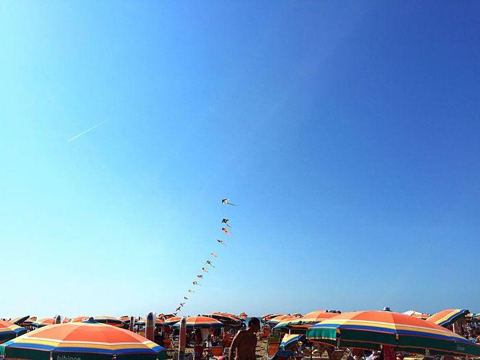 Beach Beachphotography Water Sea Seaside Coast Coastline Bibione Bibione Beach  Italy North Ital Summer Summertime