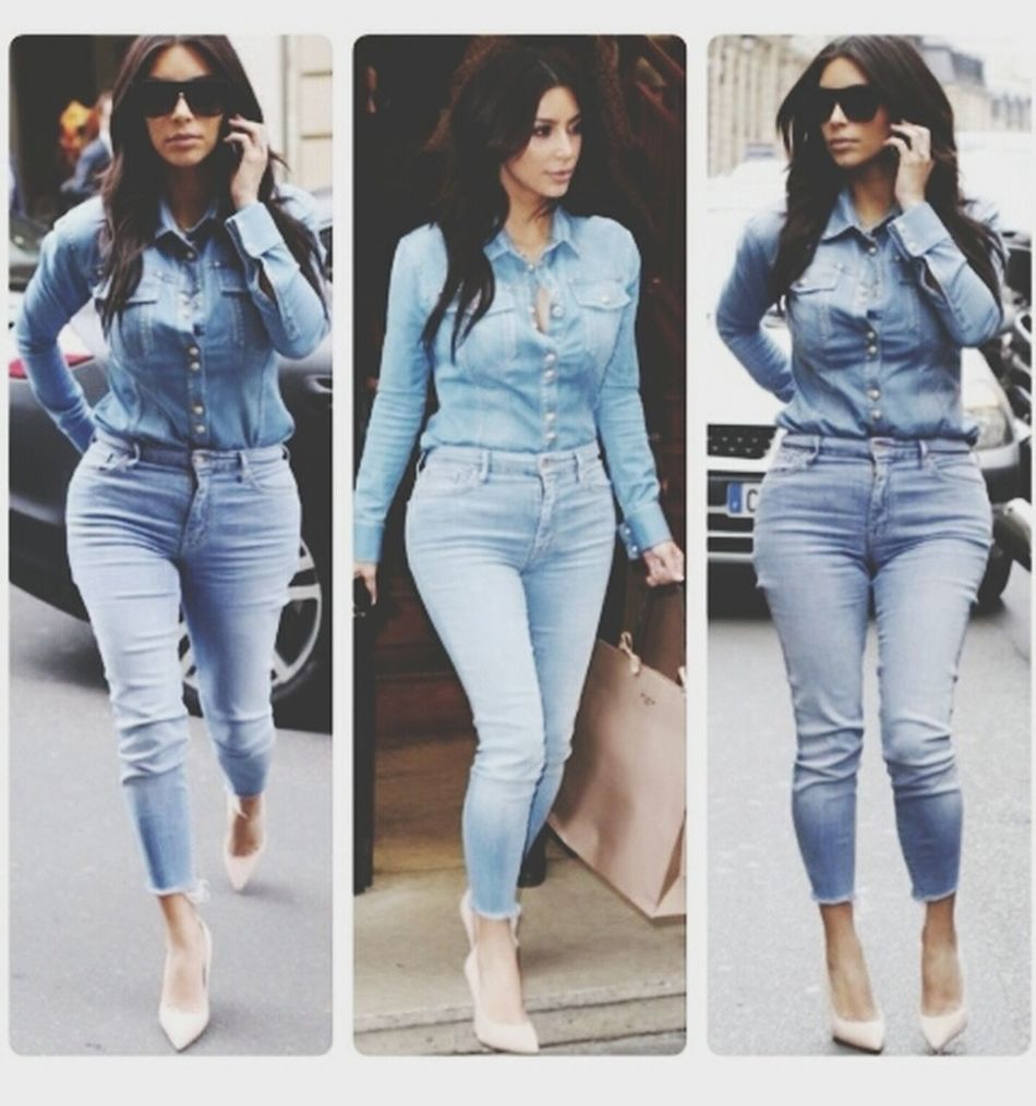 Kim you are my queen Queen Kimkardasian Kim Kardashian Is Gorgeous! Dash