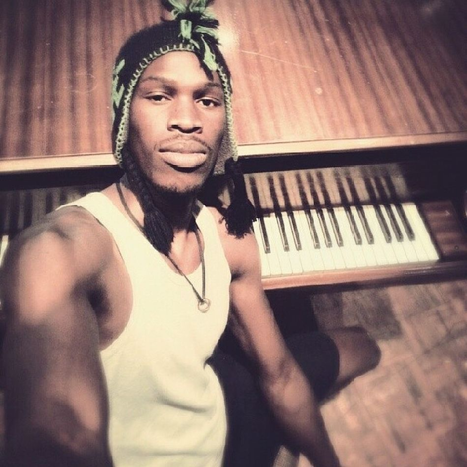 On that music fever Artist Piano Practice Frenchschool me tired instapeople followback