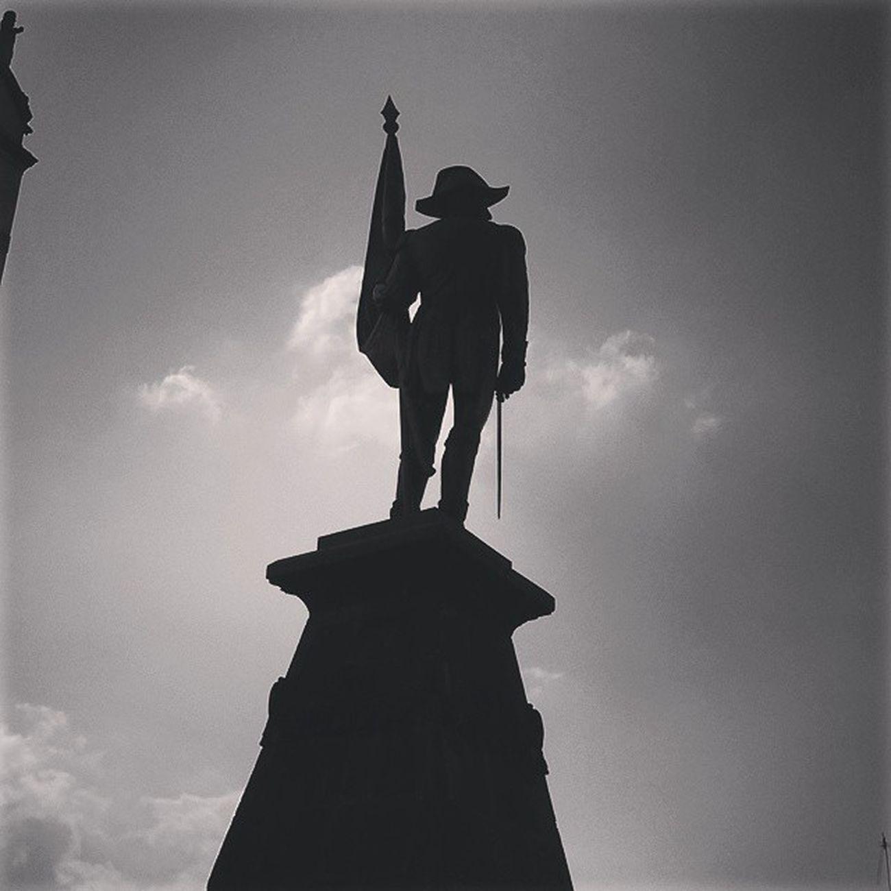 Contra Luz, y perdiendo el tiempo ? Photography Blackandwhite CelayaGto Mexico like