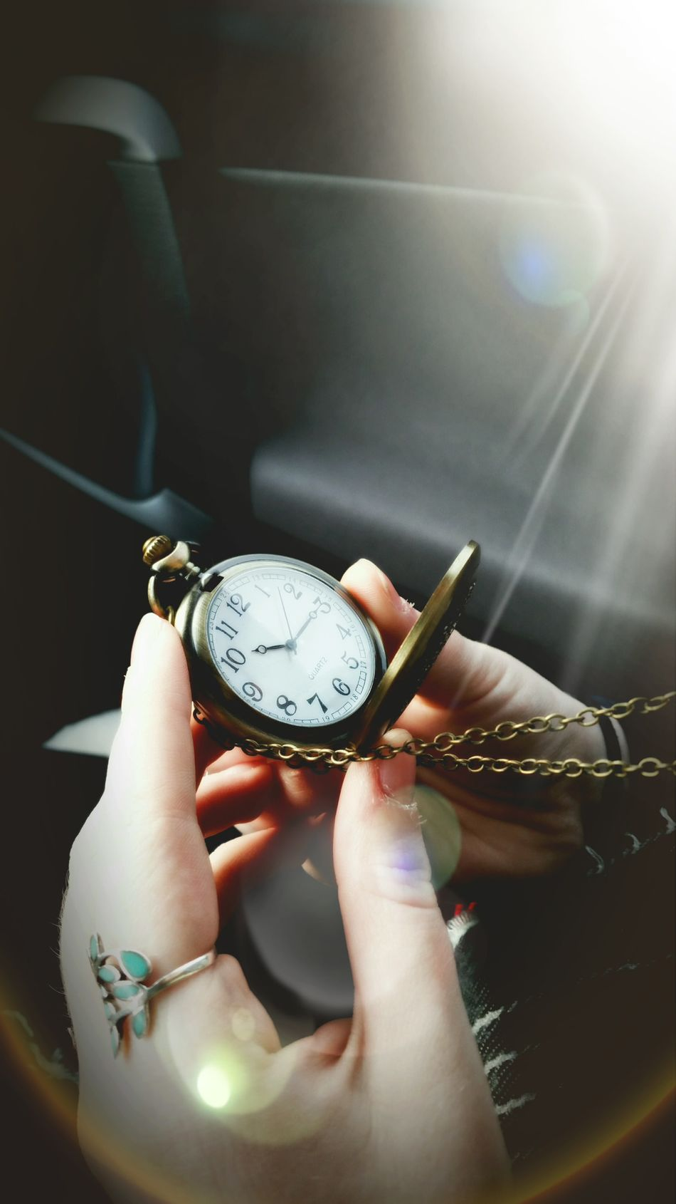 Beautiful stock photos of clock, Chain, Checking The Time, Cropped, Day