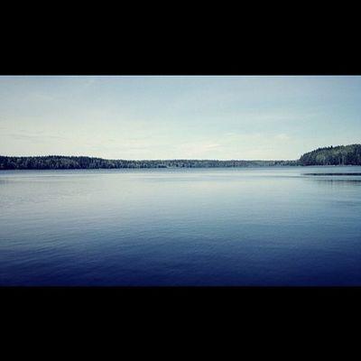 Lake Nature Wonderful Water spb russia озеро вода природа россия ло красиво простор
