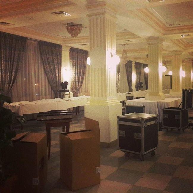 Work in progress MajesticHotel HotelDesign ?