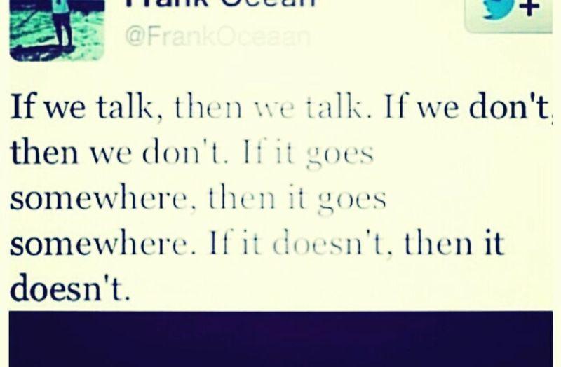 Quote True'