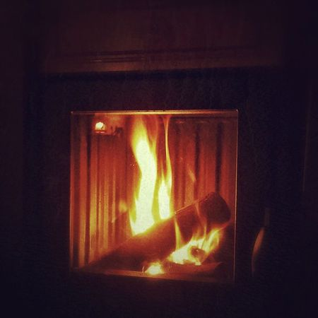 Fire walk with me Fire Fireplace Wood Woodstove firewalkwithme hearth home fire
