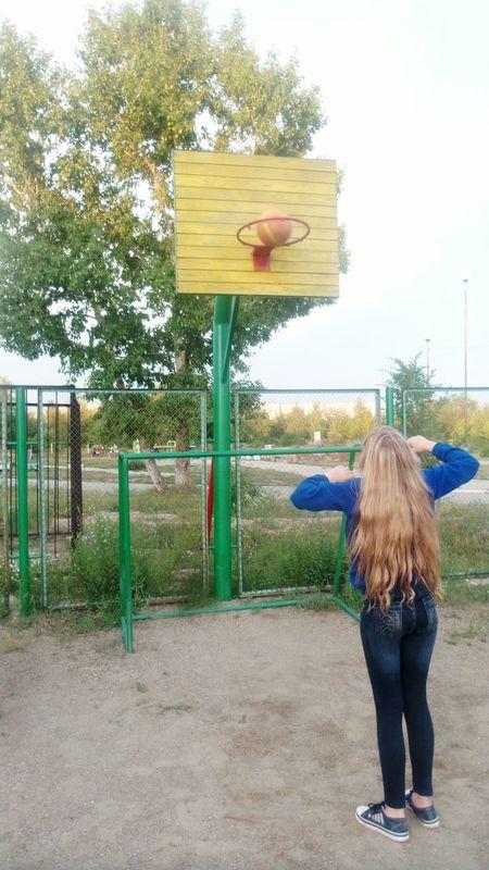 Basketball Game Basket Basketball Is Life Basketball <3 Basketball Girls Basketball