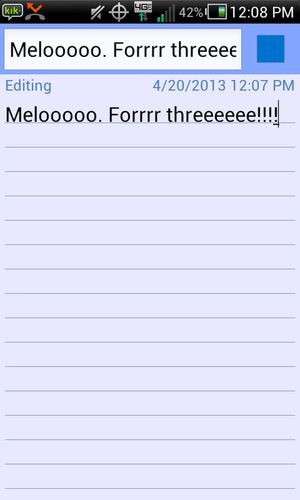 Basketball NBA Playoffs Knicks Carmelo Anthony