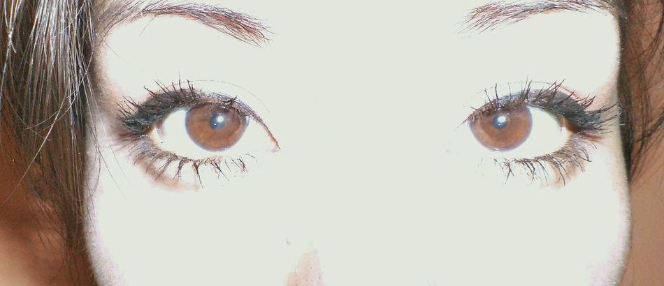 Brown Eyes Windows Of The Soul Brown Beauty