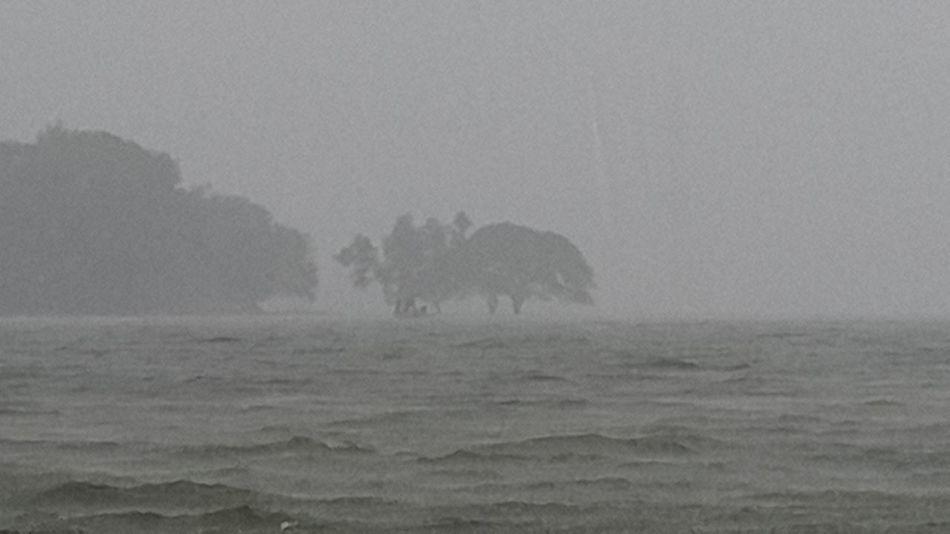 The OO Mission Jatiluhur Waduk Water Plan