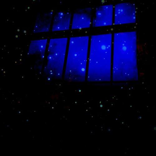 Alternate Windows (2 of 3) Windows Digitalart  Contemporaryart Icolorama