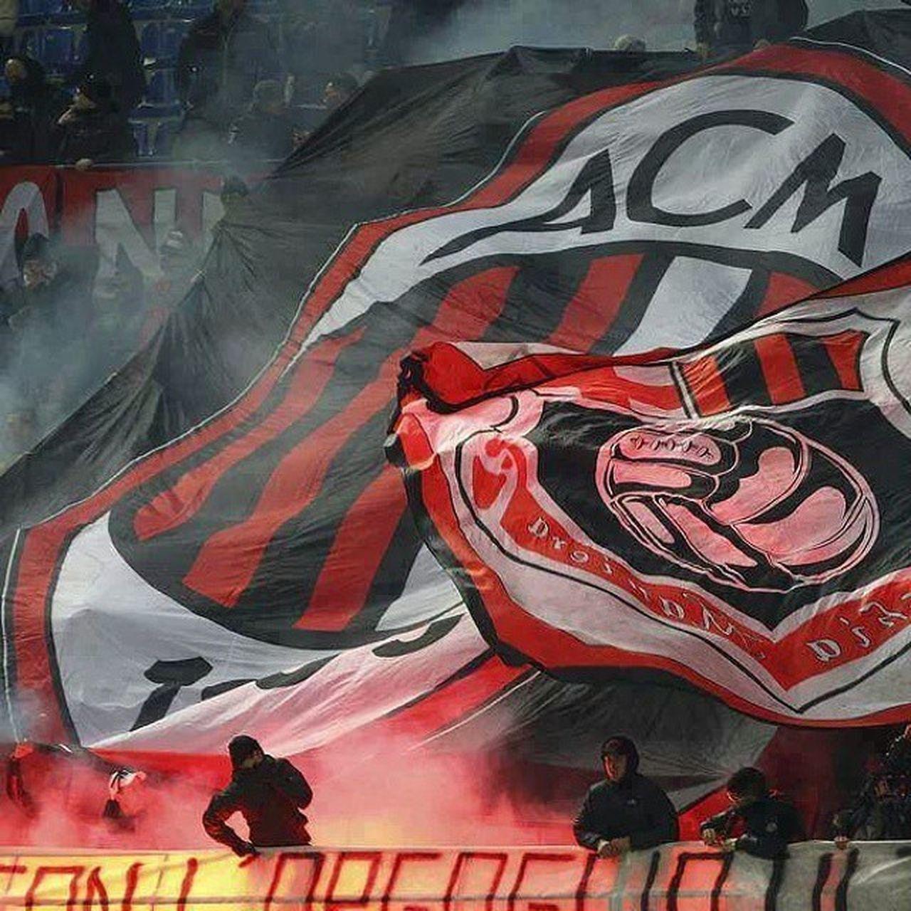 Anniversary Ac Milan 115 years old Buoncompleanno no glory no visca Forzamilan Forzaragazzi MilanistiIndonesian satu milanisti. ProudMilan