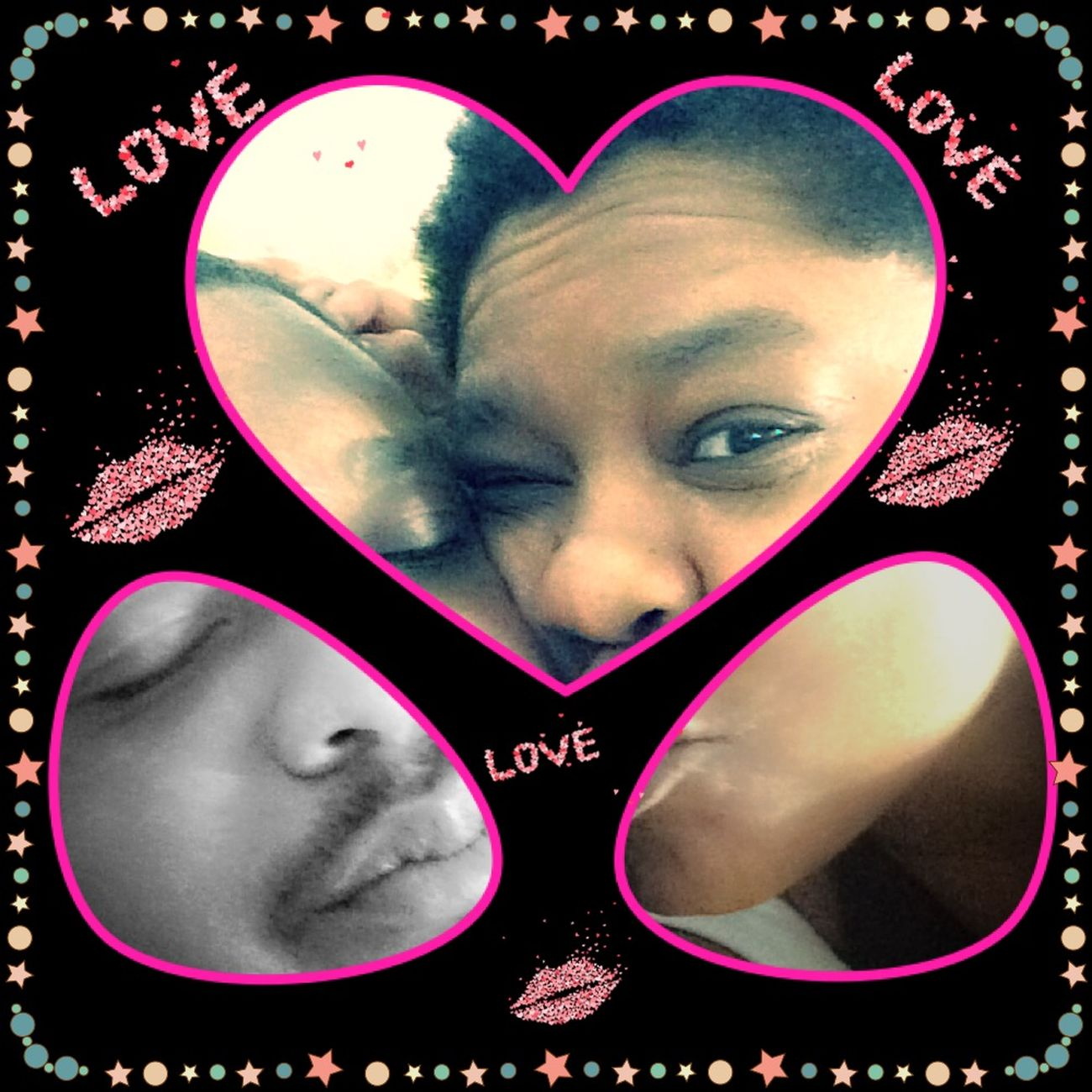 My High School Sweetheart Love Loveandmarriage Kisses