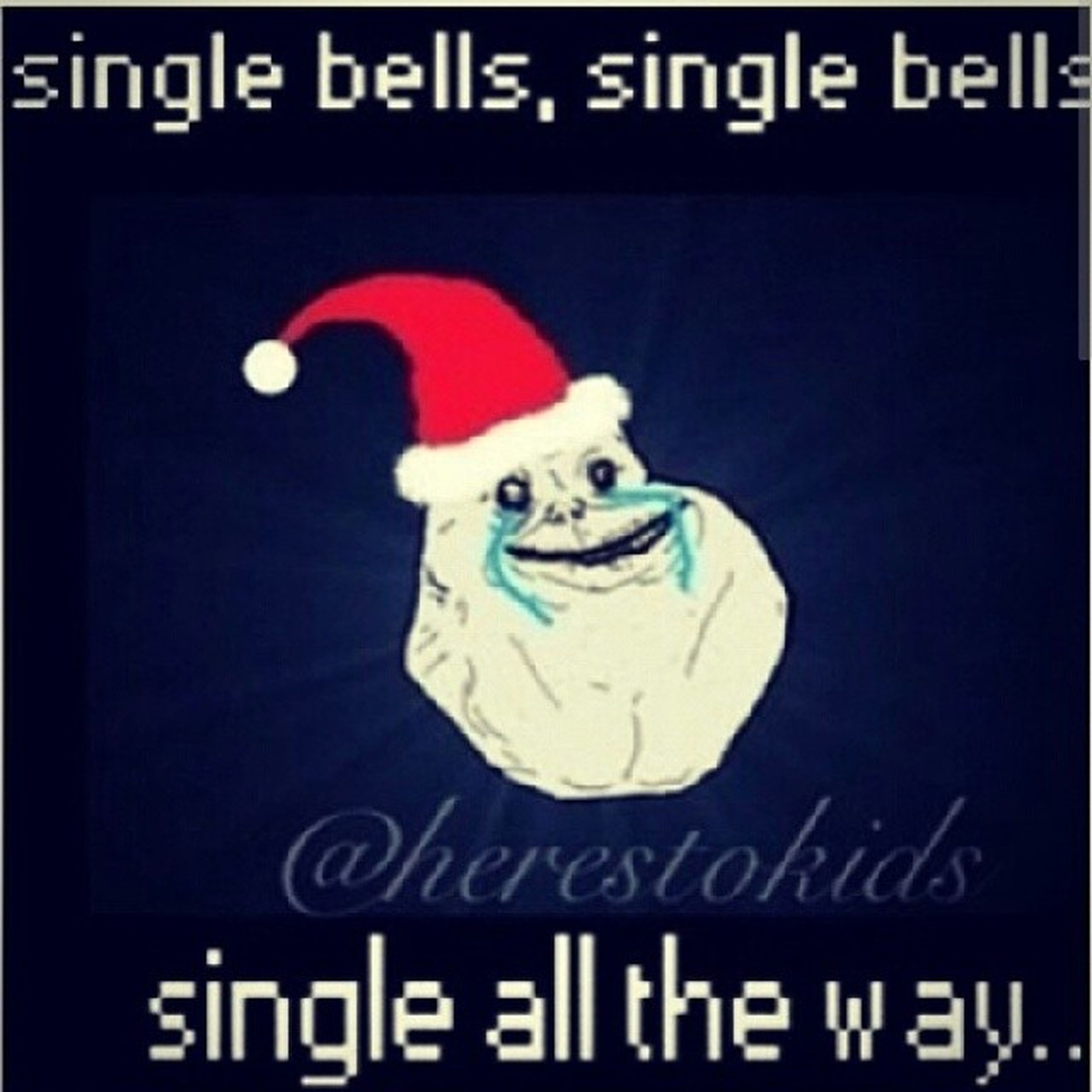 xD Singlebells