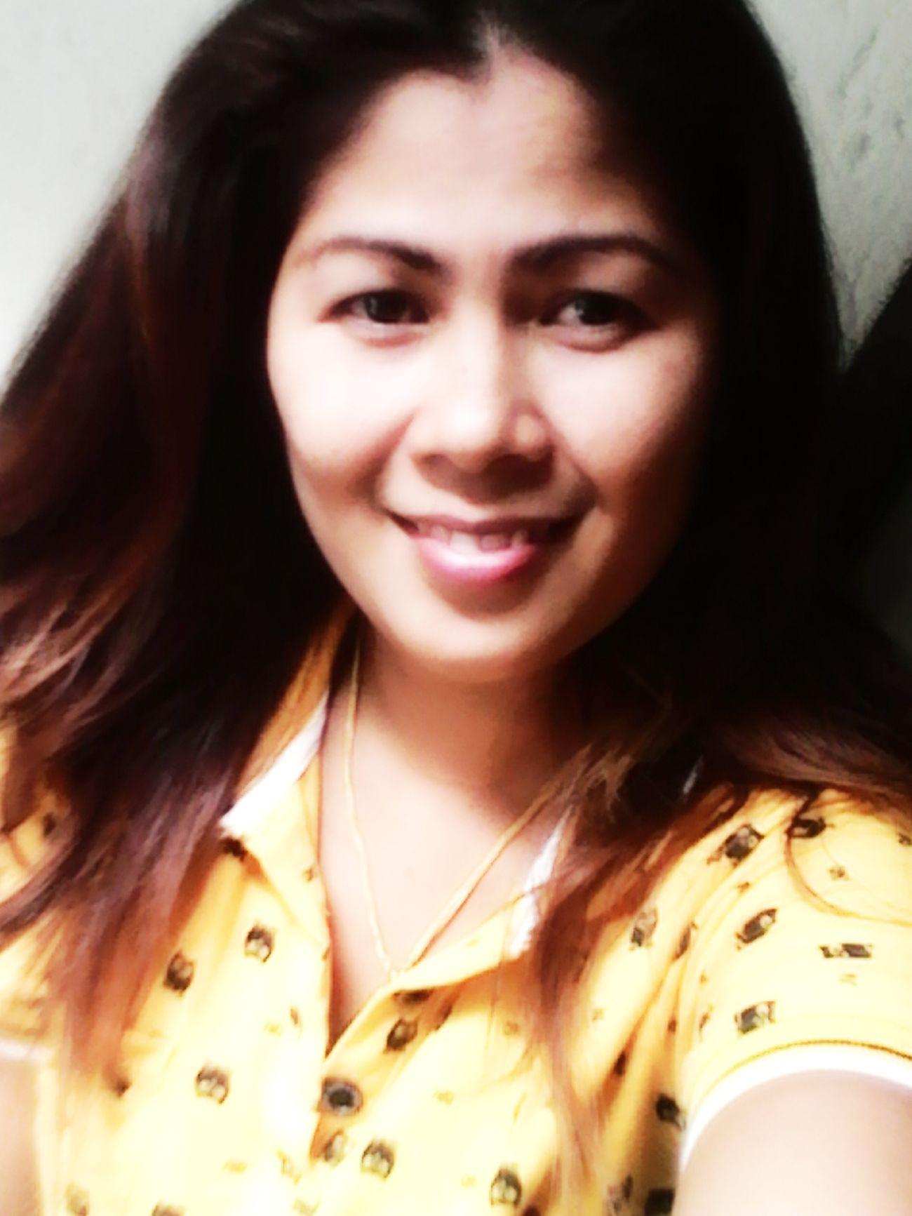Happy life..:)