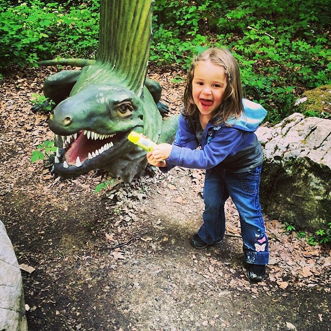 Auch Dinos mögen Eis #fütterung #glace #dinosaurier #dino #calippo #gf #glutenfrei #shanaya #jura #schweiz #swiss #switzerland #park #tropfsteinhöhle Park Dino Switzerland GF Swiss Schweiz Calippo Glace Fütterung  Jura Dinosaurier  Glutenfrei Tropfsteinhöhle Shanaya